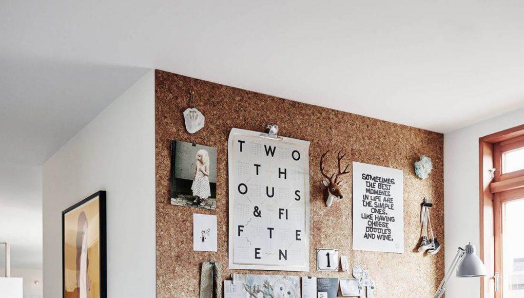 Astuce pour decorer sa maison conceptions for Astuce pour decorer sa maison
