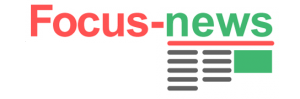 Actualité Focus-news