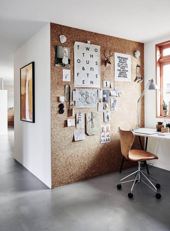 Comment Décorer Son Appartement Pas Cher nos astuces pour décorer sa maison pas cher | focus-news